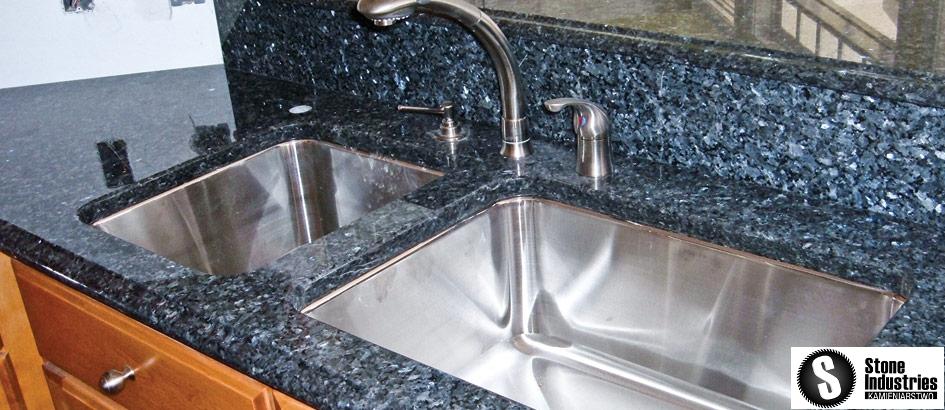 blue-pearl-granite-countertops-577866